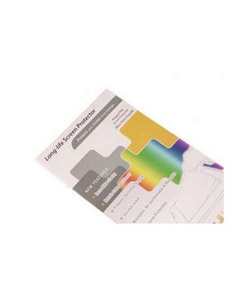 Sokkia SHC250 Data Collector Screen Protector SOK6485210520