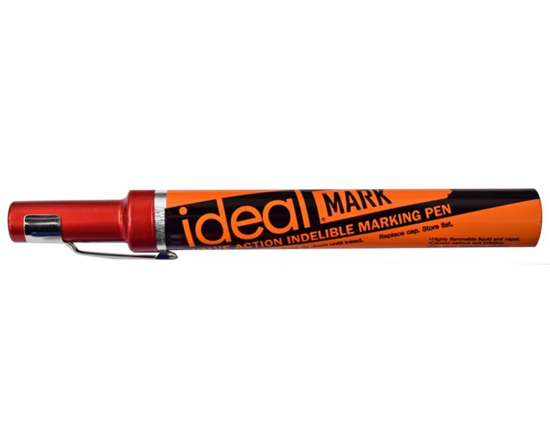 Dixon Redimark Marker SEC9060