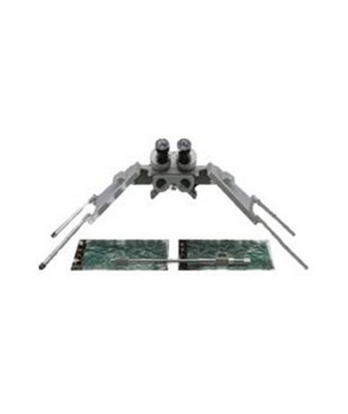 MS27 Stereoscope Complete SOK818500