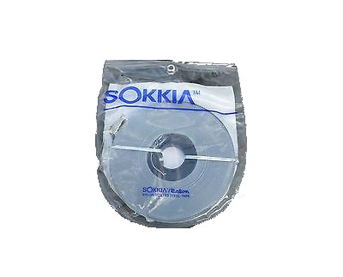 Sokkia 50ft Refill for 845142 SOK845162