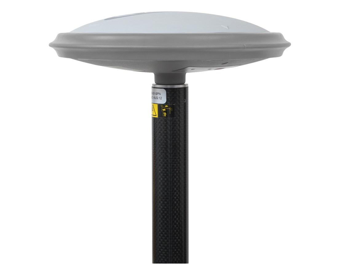 Spectra MobileMapper 300 SPE100921