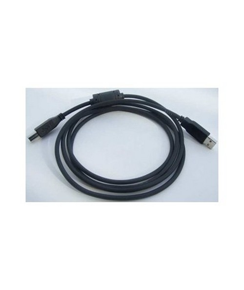 Spectra Recon Data Collector USB Data Cable SPE67101-00-SPN