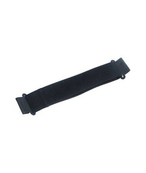 Spectra Recon Data Collector Hand Strap SPE67101-07-SPN