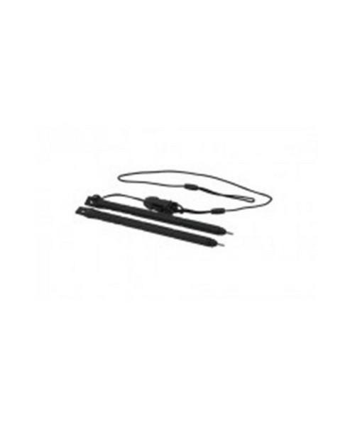 Spectra Ranger 3 Data Collector Stylus Pen Kit SPE67501-04