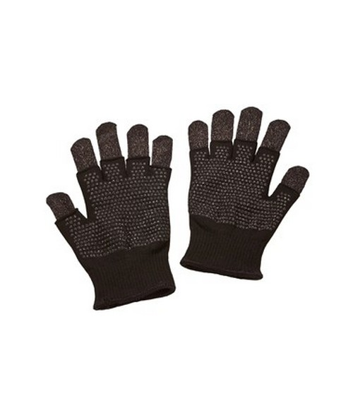 Spectra T41 Data Collector Medium Capacitive Touchscreen Gloves SPE67601-08