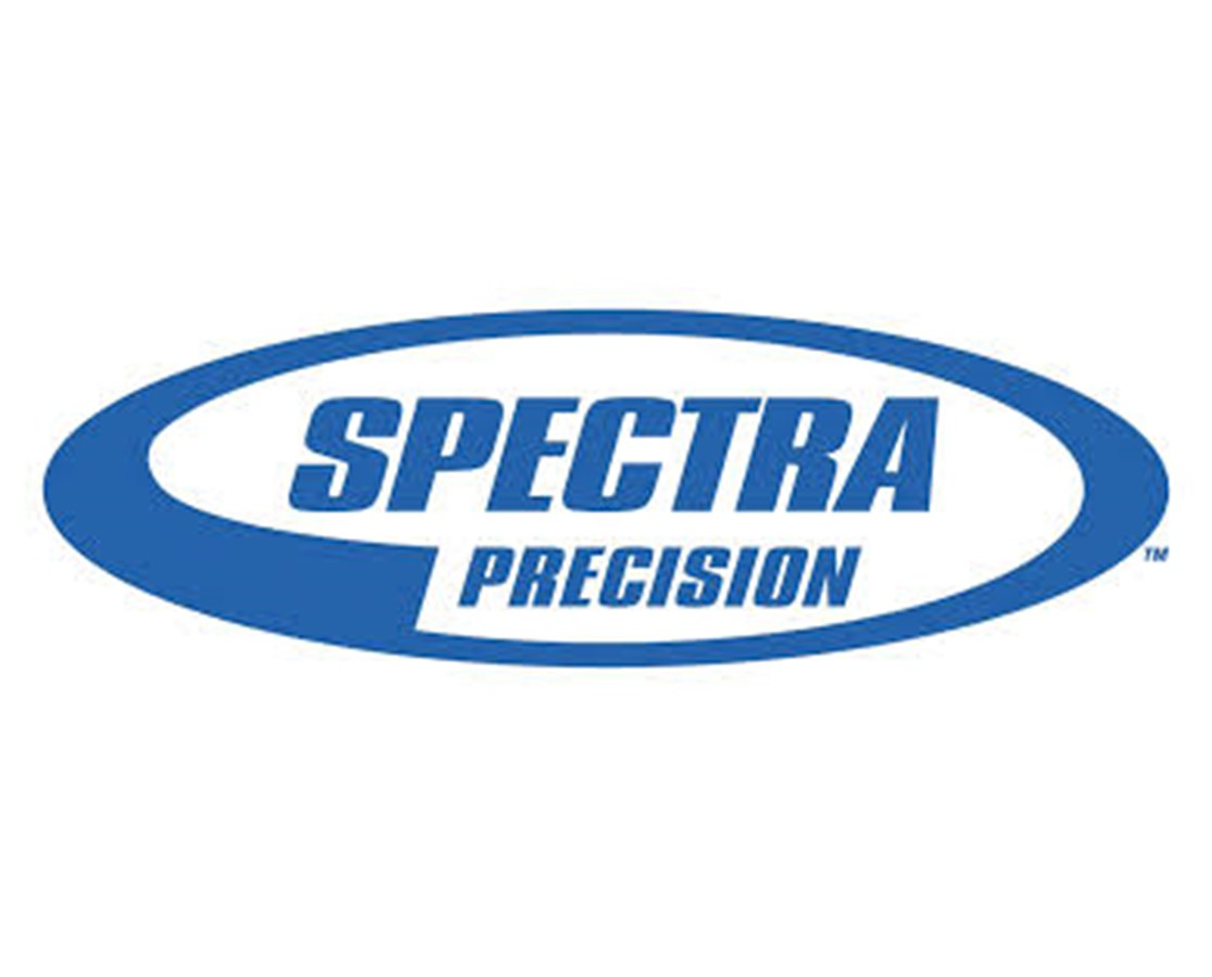 Spectra GPS Receiver Hardware Warranty Extension (12 months) EWSPN-GPS