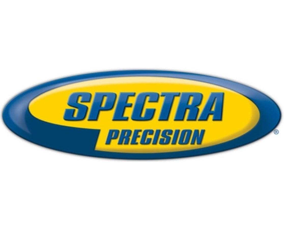 Spectra 1-Yr Extended Complete Software Maintenance Warranty SPEEWSPN-SPSO-COM-SW