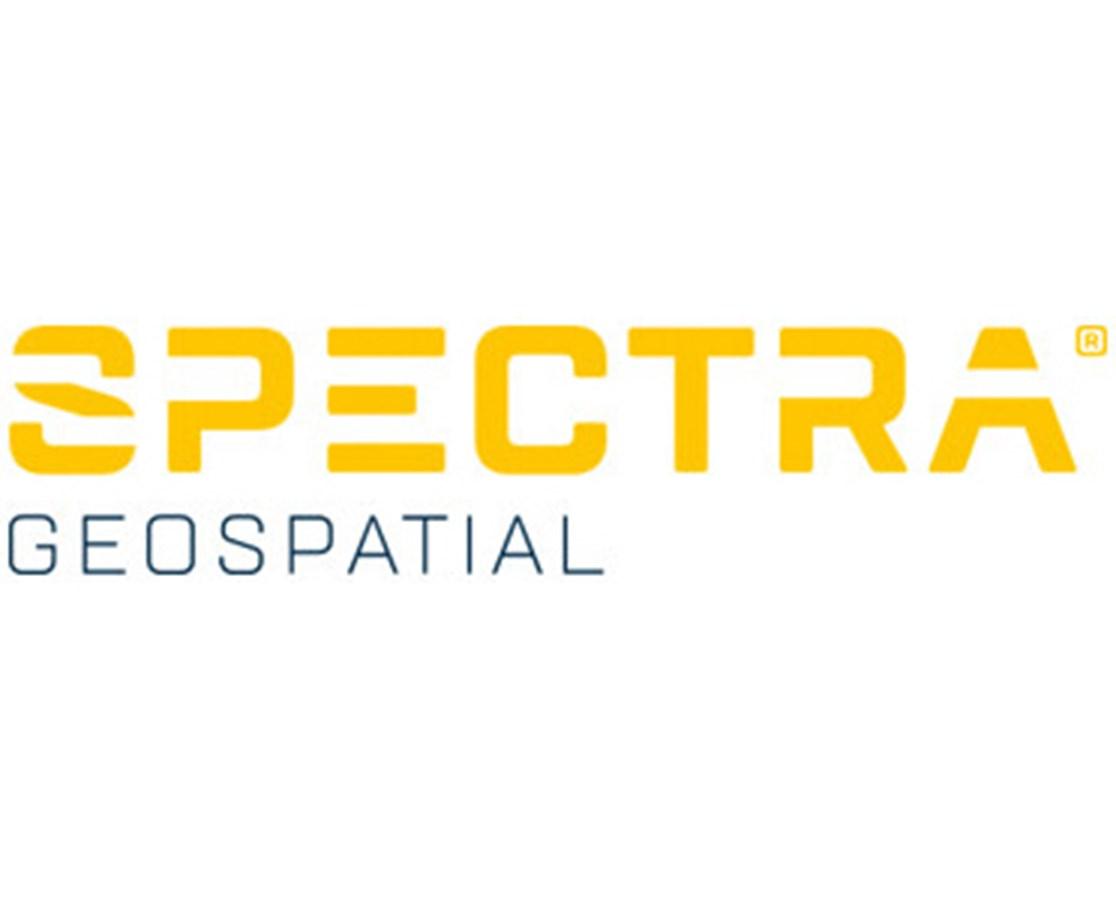 Spectra Focus Total Station and Software 1-Yr Extended Reinstatement SPEEWSPN-TS-MECH-RNST