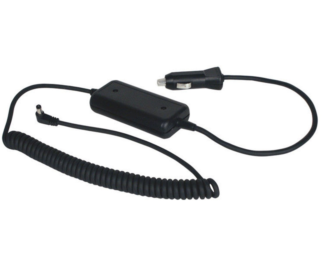 CIGARETTE LIGHTER CHARGER (DG511, DG711) SPEP22