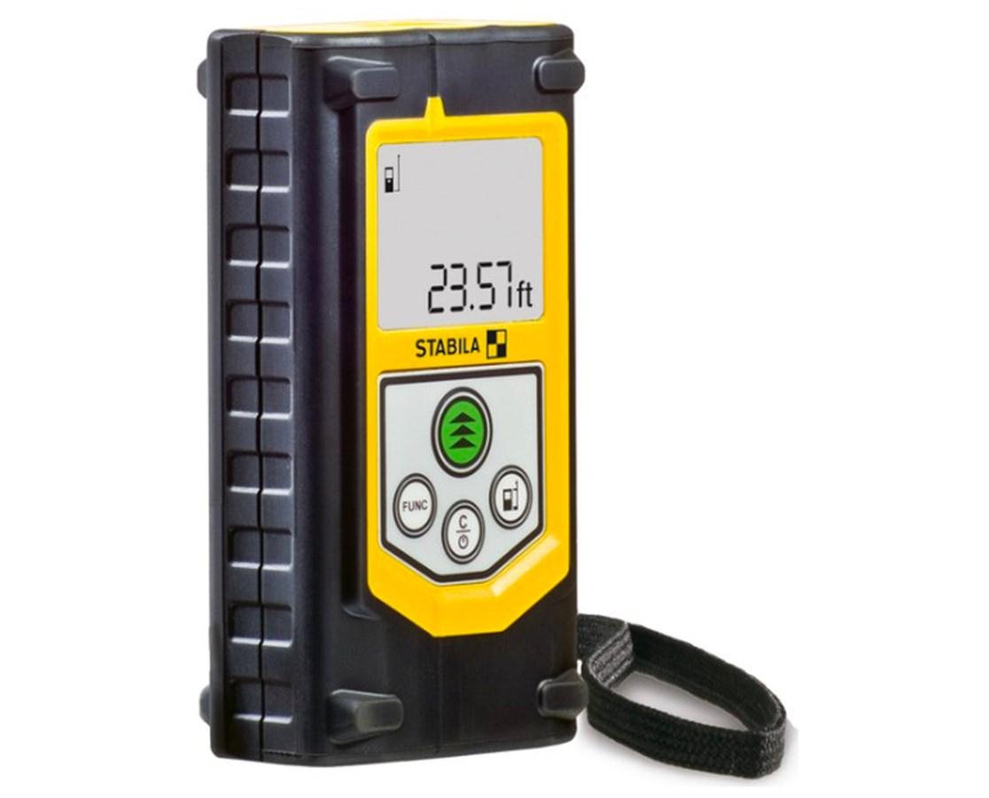 Stabila LD-320 LASER MEASURE STA06320