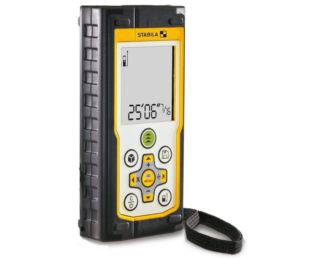 Stabila LD-420 LASER MEASURE STA06420