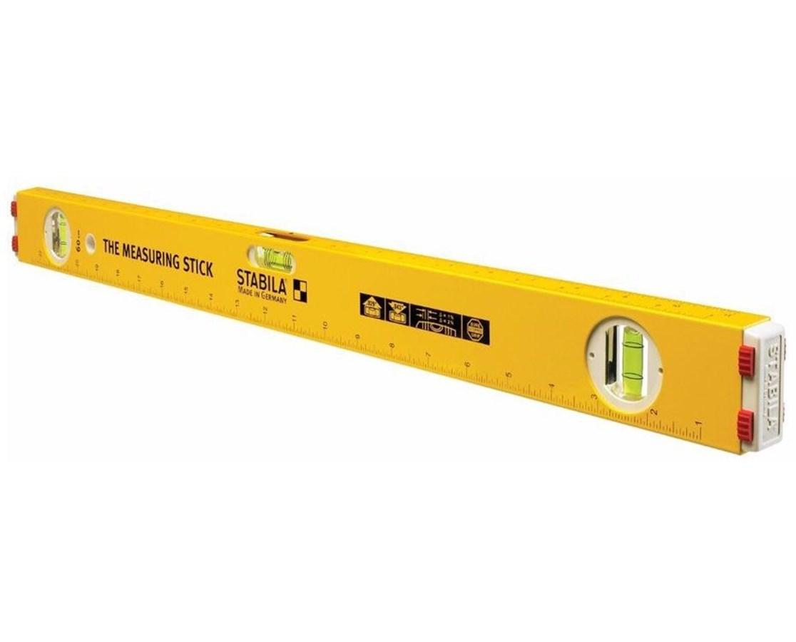 Stabila MEASURING STICK STA291XX