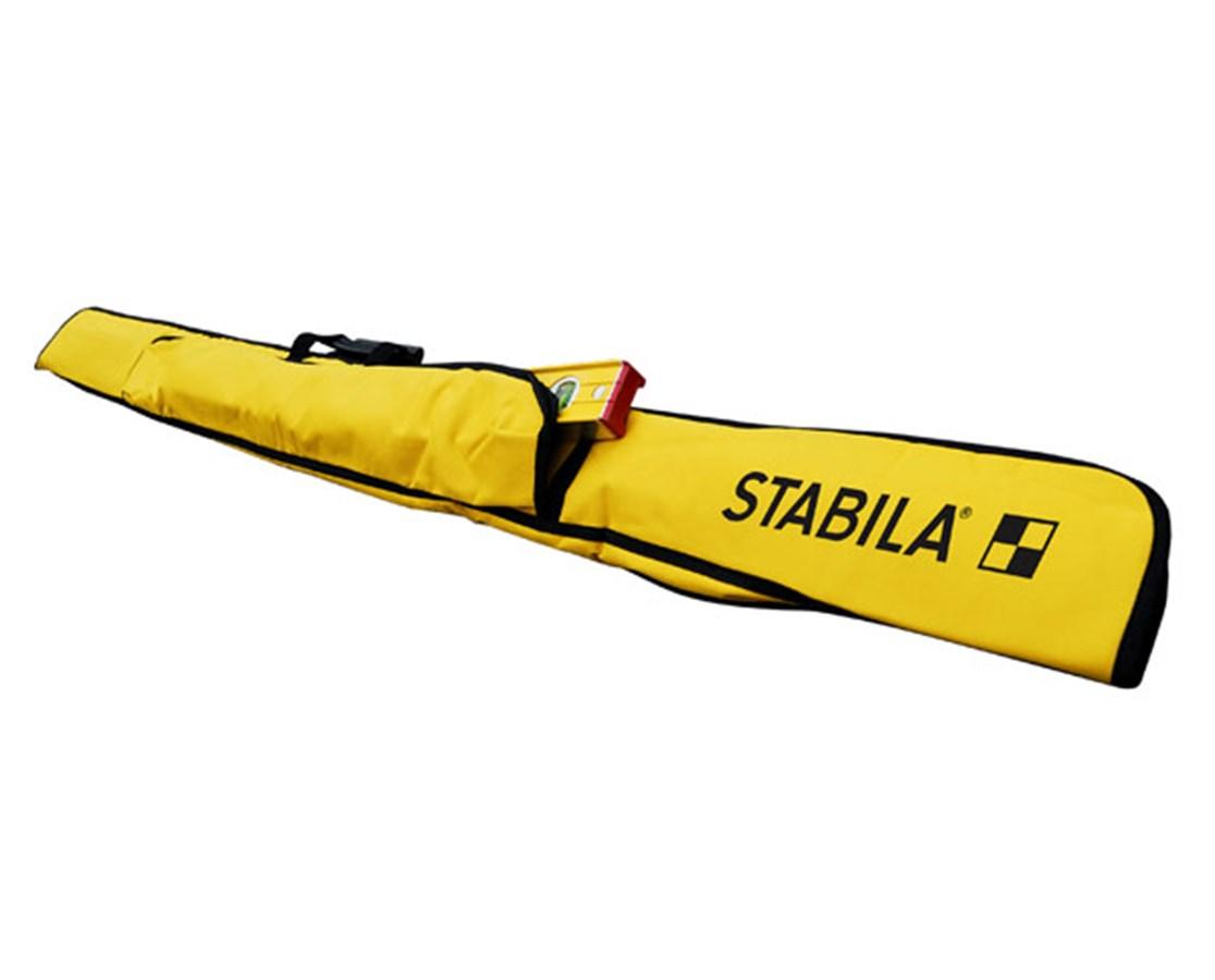 "Stabila 96"" LEVEL CASE STA30030"