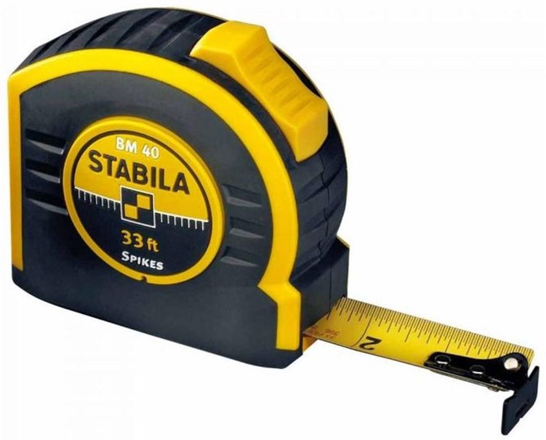 Stabila TAPE BM 40  STA303XX
