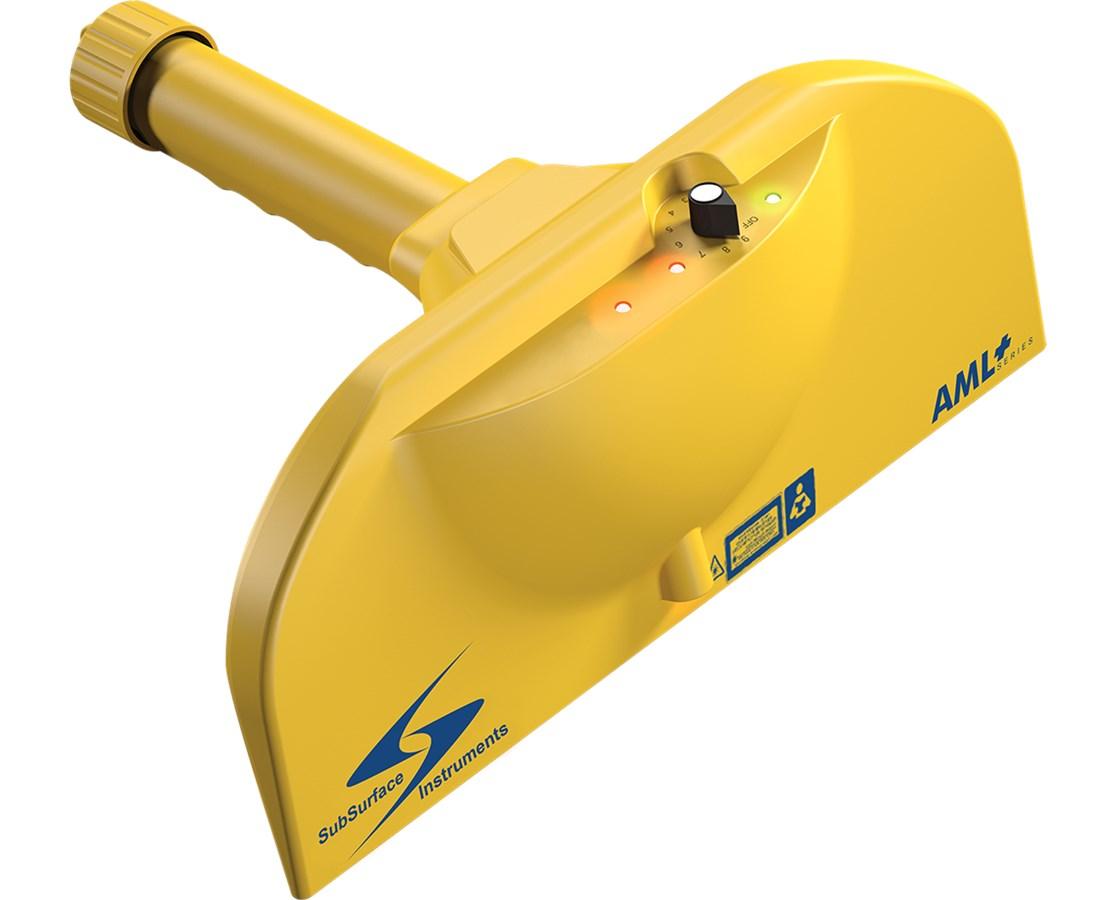 SubSurface Instruments AML Plus All Materials Locator SUBAMLPLUS