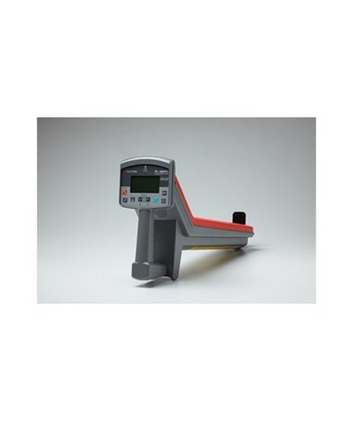 SubSurface PL-960 Pipe and Cable Locator