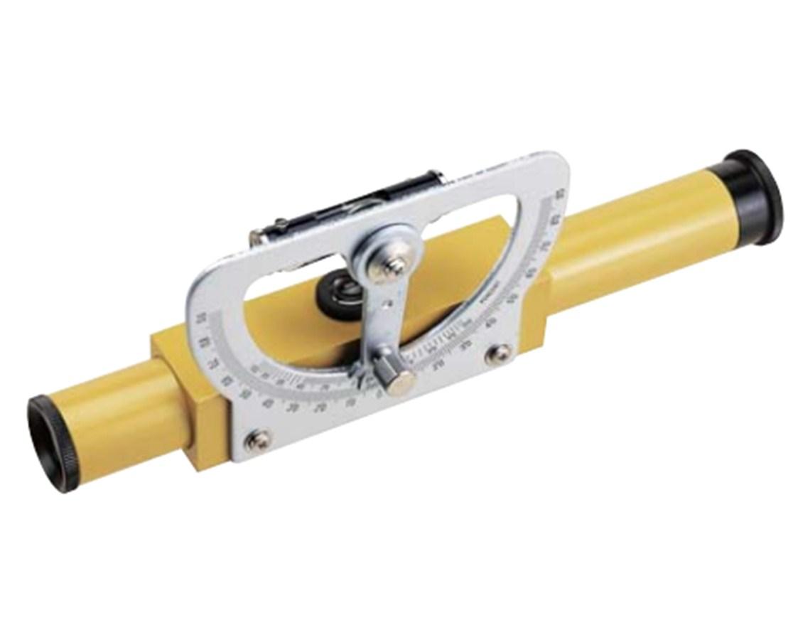 Magnifying Abney Level with Stadia – 5x Sok804755