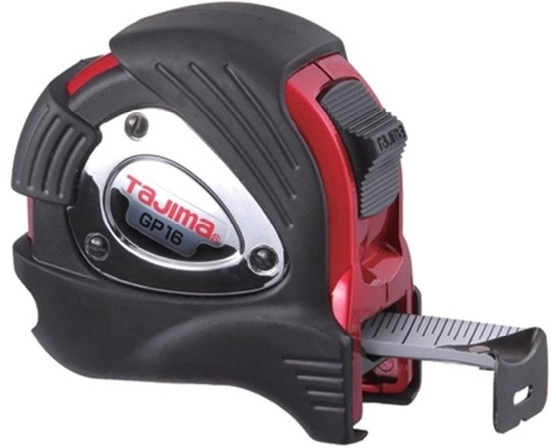 Tajima G-Plus Series Premium Tape Measure TAJGP-16BW-