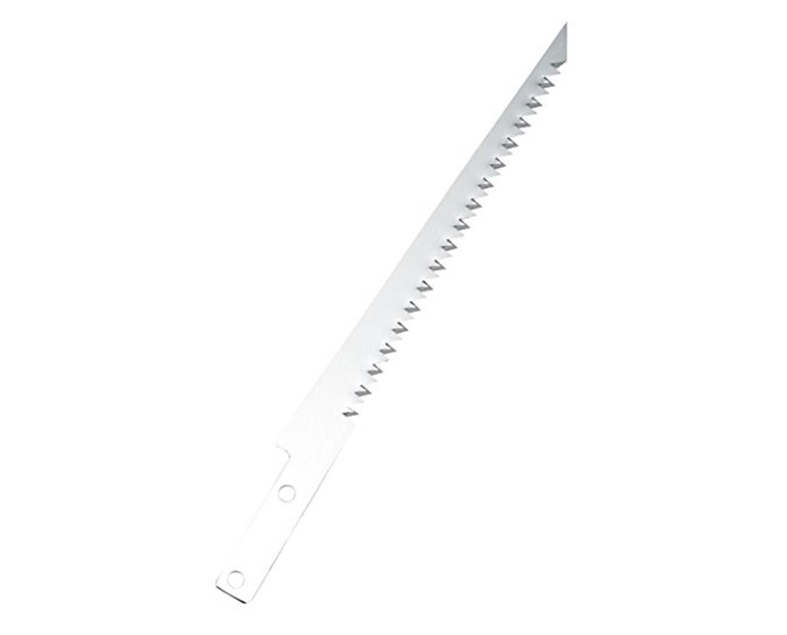 Tajima GT Drywall Jab Saw Replacement Blade TAJGTB165JS