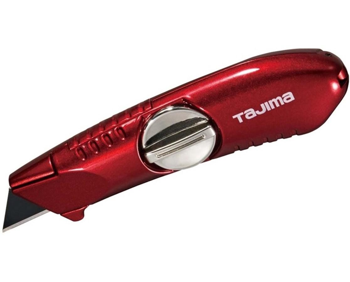Tajima VR-Series Utility Knife TAJVR-101R-