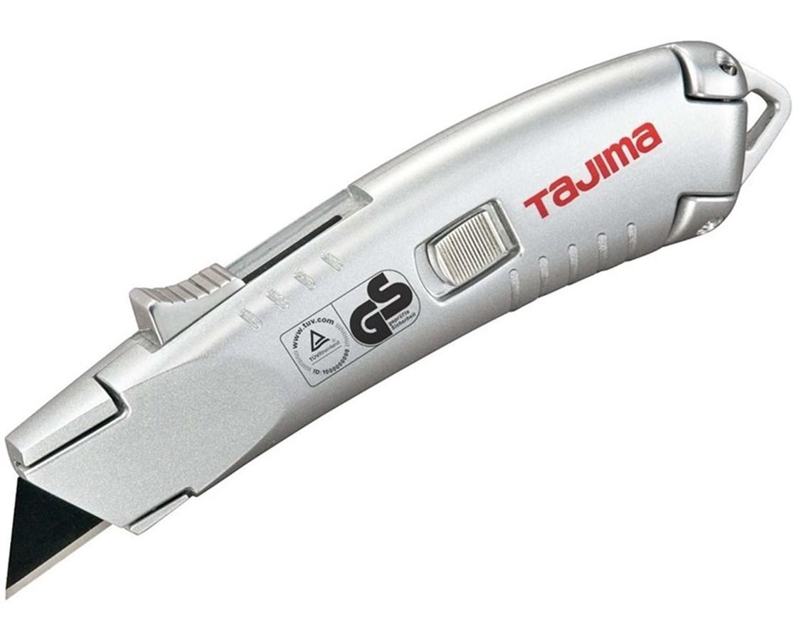 Tajima VR-Safety Knife TAJVR-103