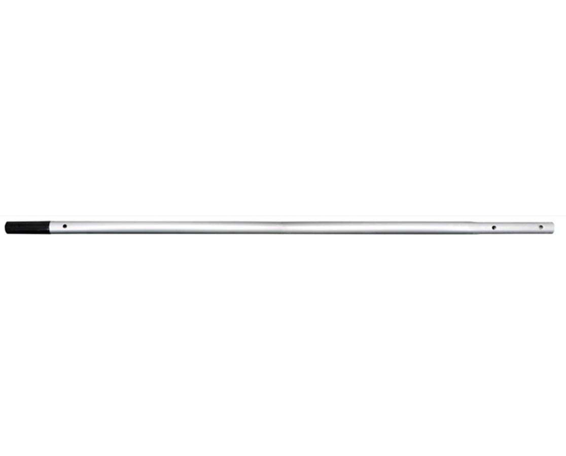 T&T Skimmer Rake Pole TATPOL72-