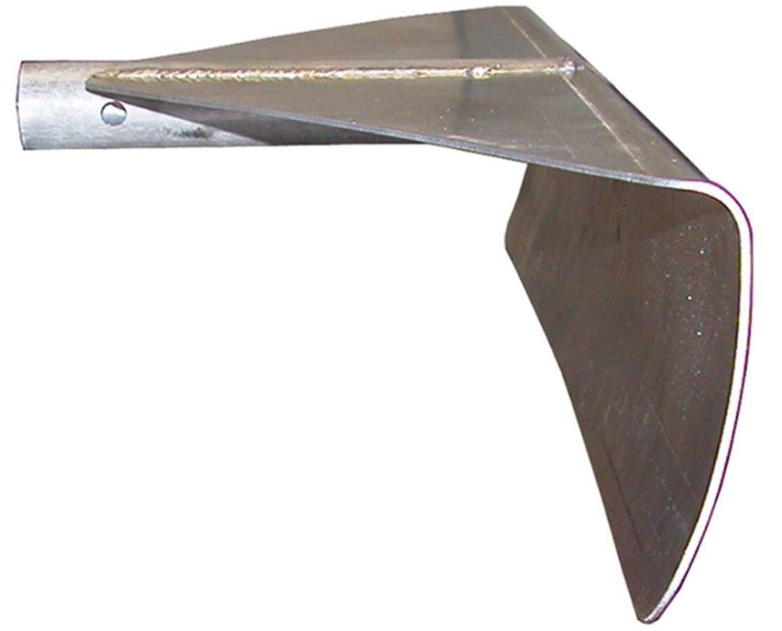 T&T Skimmer Rake TATSKA30-