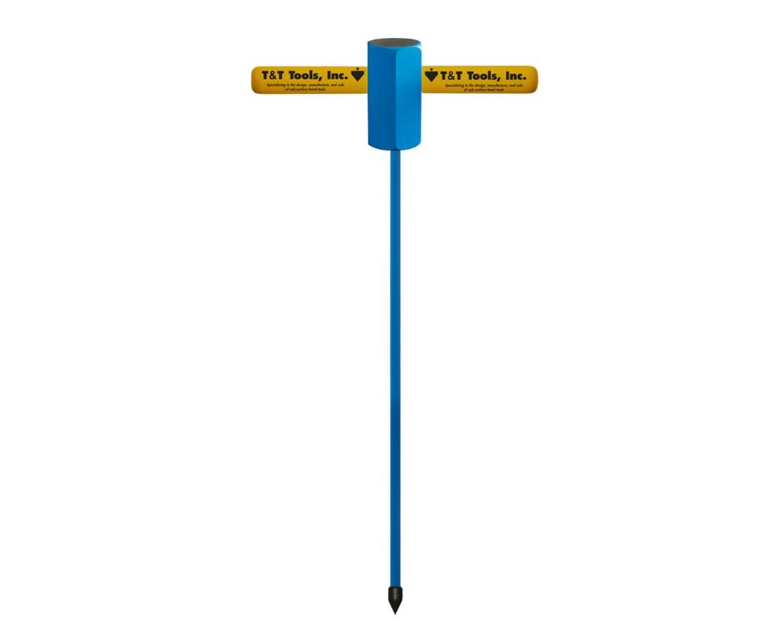 T&T Striking Head Probe T&TSPL36-