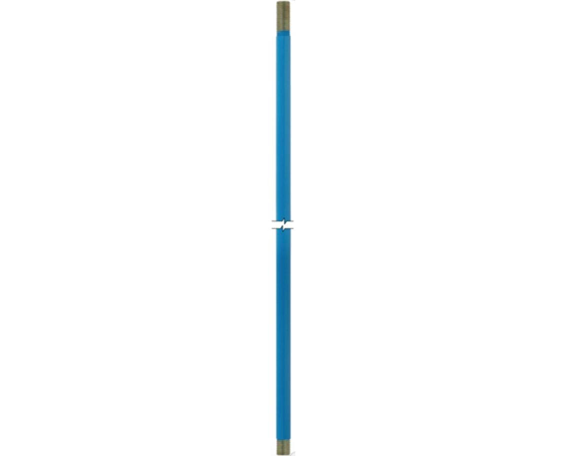 T&T Hex Replacement Rod TATTPR30-X-
