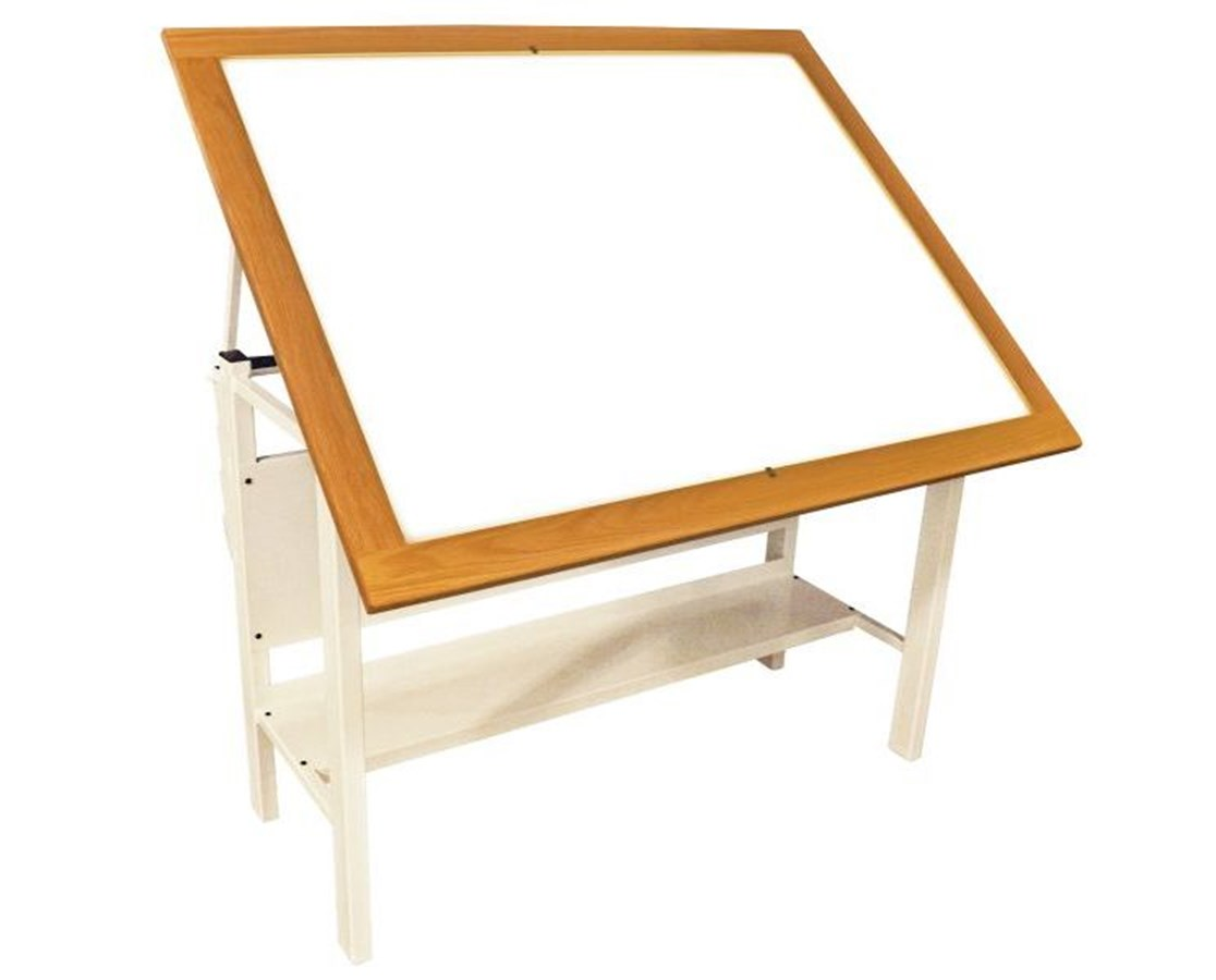 Gagne Porta Trace Light Table TC2436K