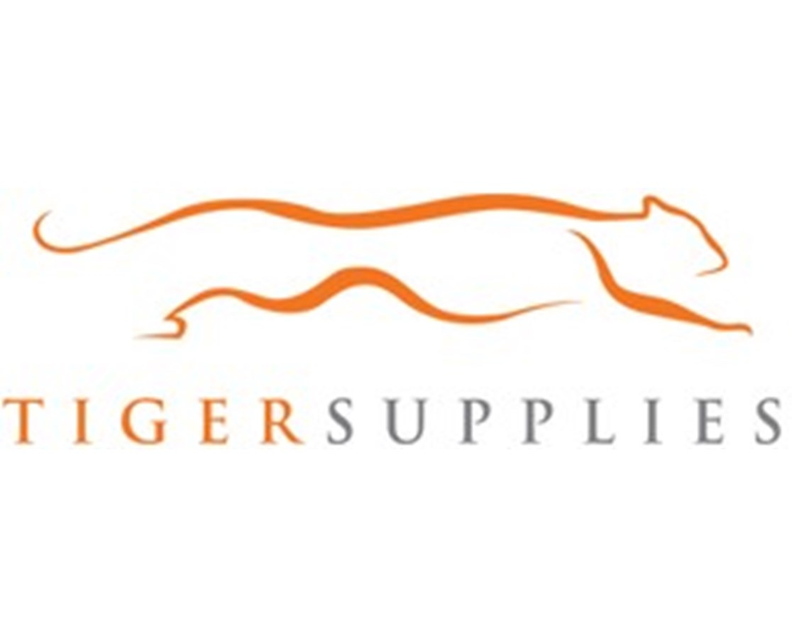 Tiger Supplies Single Slope Laser 1-Year Maintenance Kit TIGMNT3