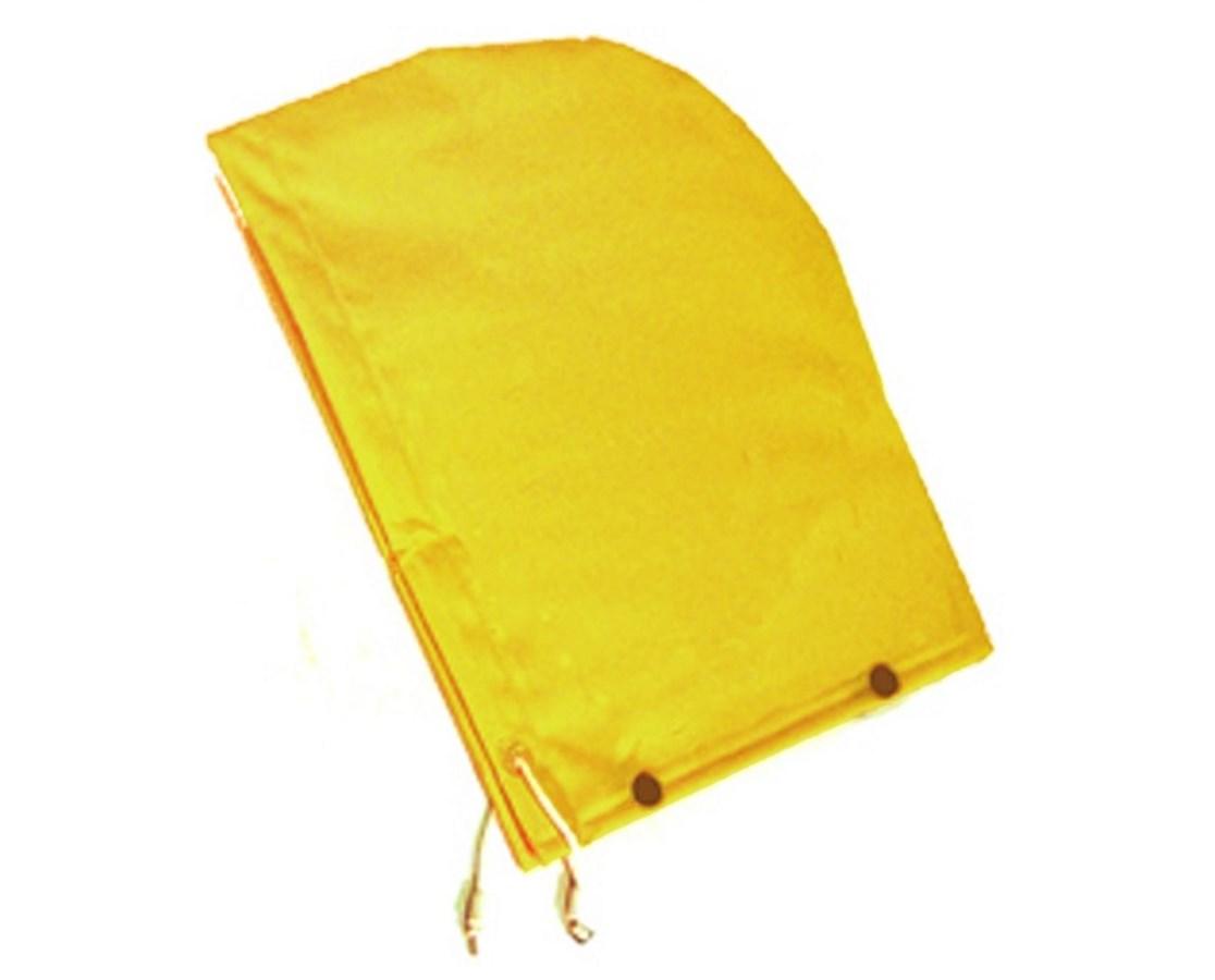 Tingley Eagle Breathable Yellow Detachable Hood H21107.LG