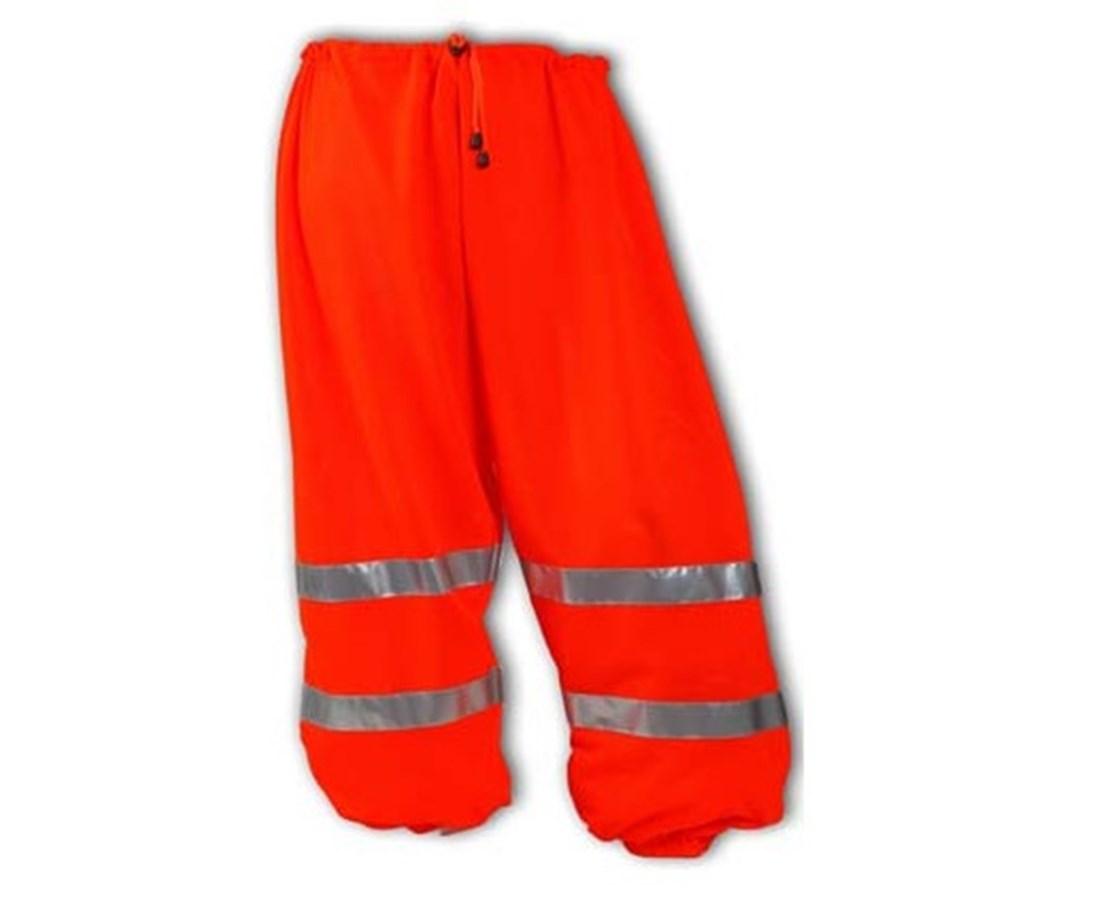 Class E High Visibility Pants