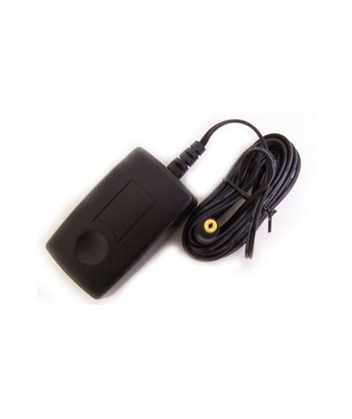 Topcon Battery Charger TOP313180002