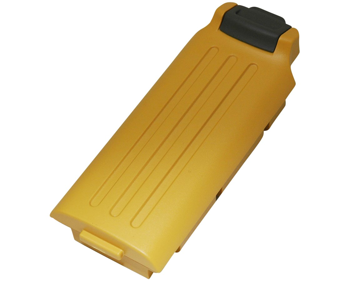 Topcon GR-5 ASSY, RECHARGEABLE BATTERY (GR5) TOP02-850901-02
