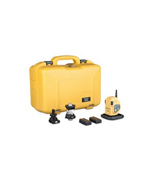 Topcon RC-5 PS Robotic Total Station Accessory Kit