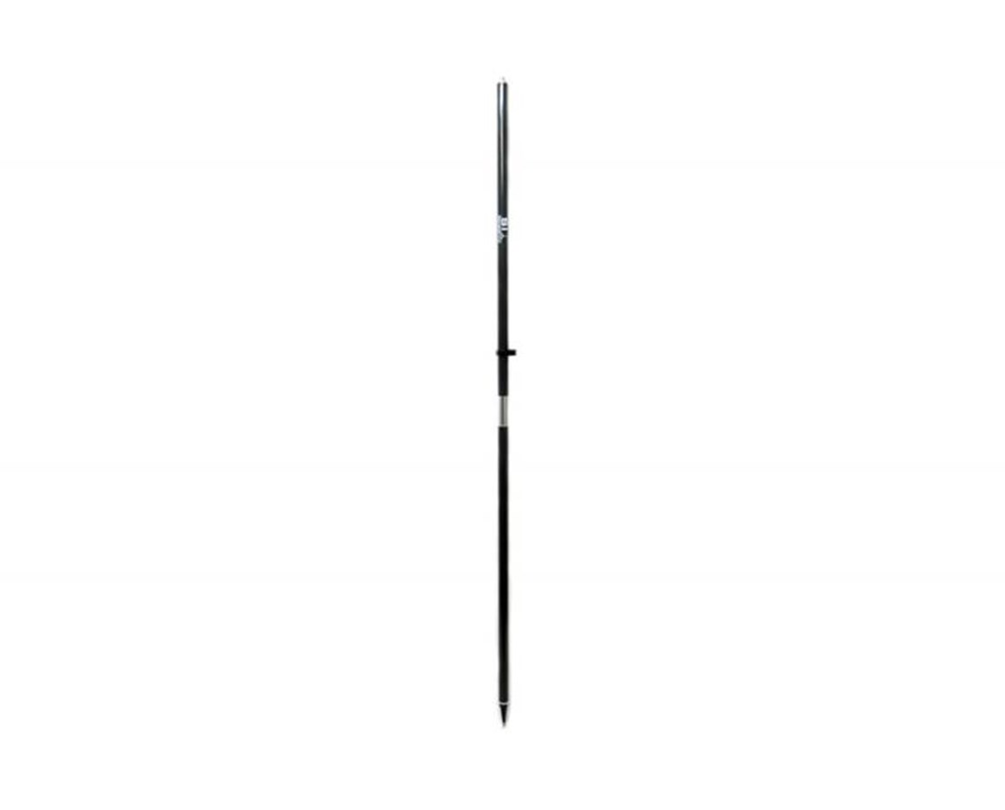 Topcon Litepole (Composite Rod) TOP22-006004-01