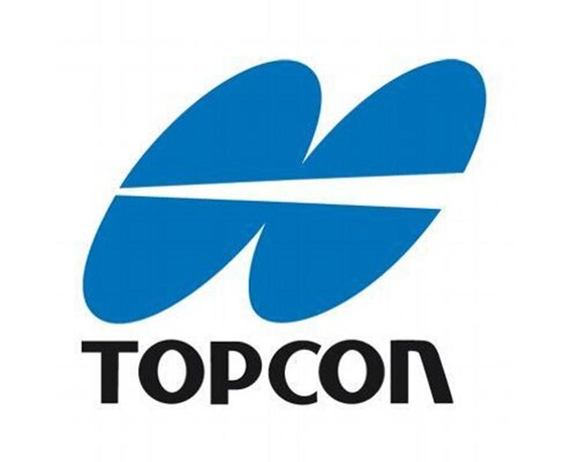 Topcon GPS L1+L2 TOP27-000001-03