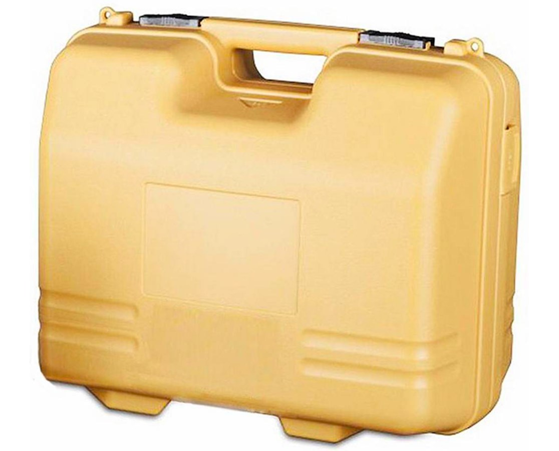 Topcon CARRY CASE for the  RL-H4C TOP3139891500