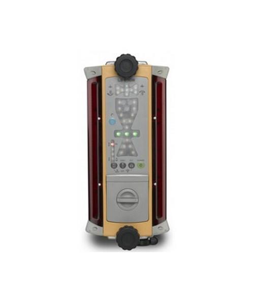 Topcon LS-B110W Wireless Remote Display Machine Control Laser Receiver TOP57137