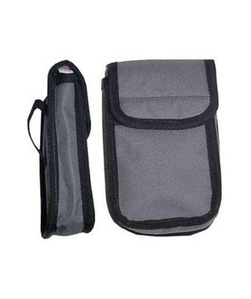 Topcon FC-25 Field Controller Soft Case TOP60956