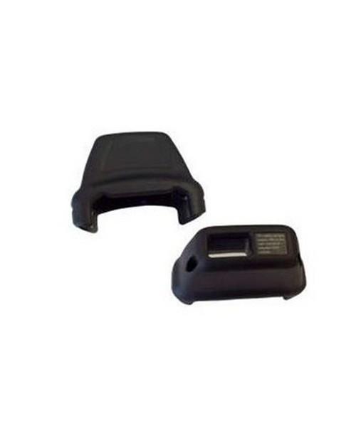 Topcon FC-236 Field Controller SDIO Extended Cap TOP61001