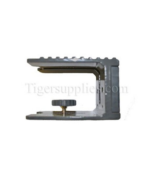 Spectra Magnetic Mounting Bracket for 5.2XL TRI1213-0600