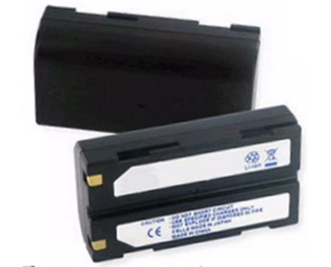 EPOCH 35/50 Battery TRI92600-10