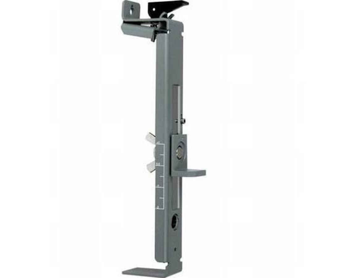 Wall Mount for Hv301 TriM300