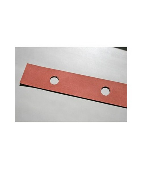 Ulrich Divider Strips for Pin and Post Pinfiles DP24