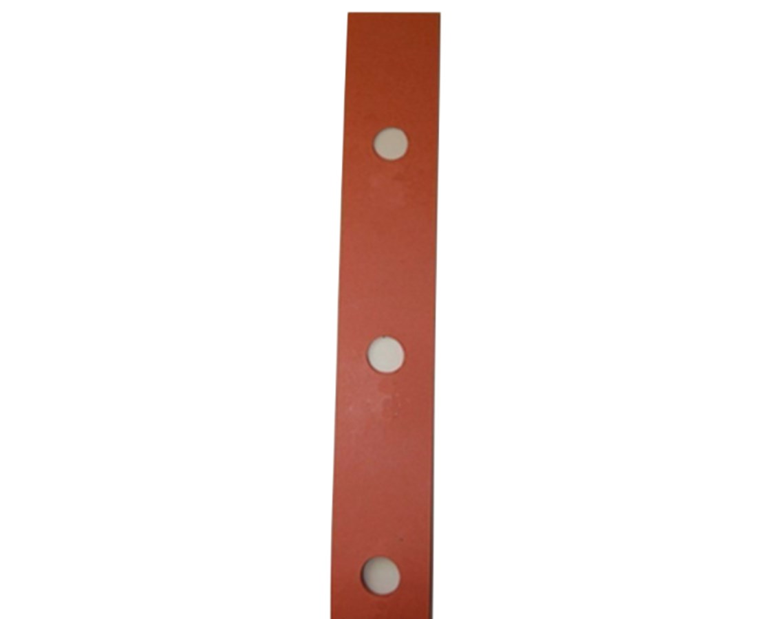 Ulrich Divider Strips for Pin and Post Pinfiles (Qty. 10) ULRDP24-