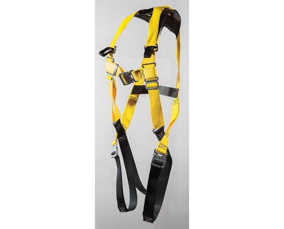 Ultra-Safe Presidents Custom Designs ULT96305NEQLMX-