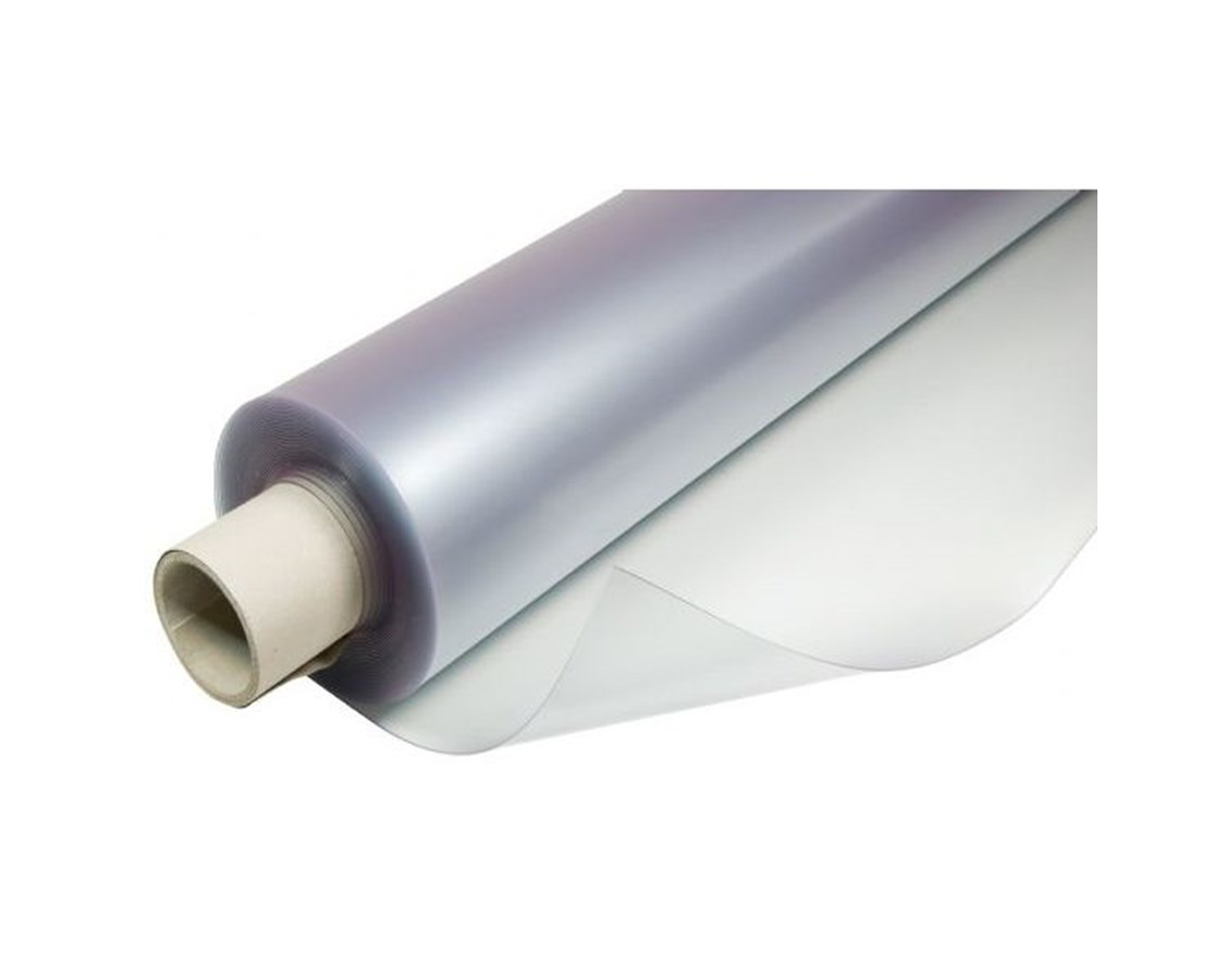 VYCO ROLL-TRANSLUCENT VBC55-430