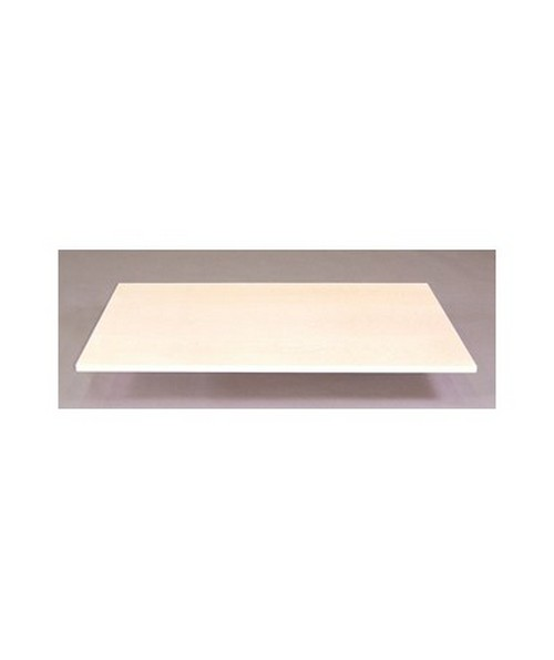 SMI Birch Cap for 30 x 42 Plan File 3042-CB-SDG